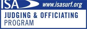 ISA judging_dev-logo