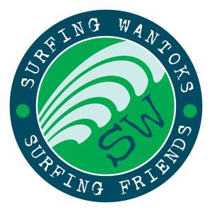 Surfing Wantoks Logo {RGB}